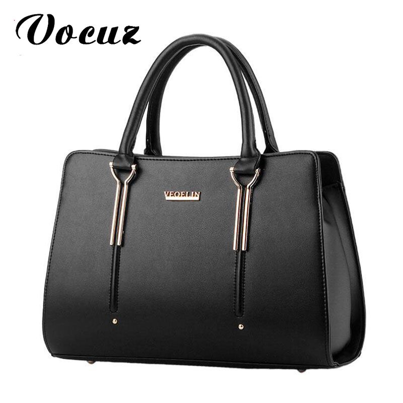 ФОТО Famous brand women bags designer Women shoulder bag ladies hand bags big Large capacity Internal stratification ladies designer