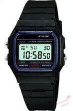 relogio masculino 2016 Hot fashion Watches luxury brand design LED Watch Men Women Cheap Electronic Digital sport wristwatch