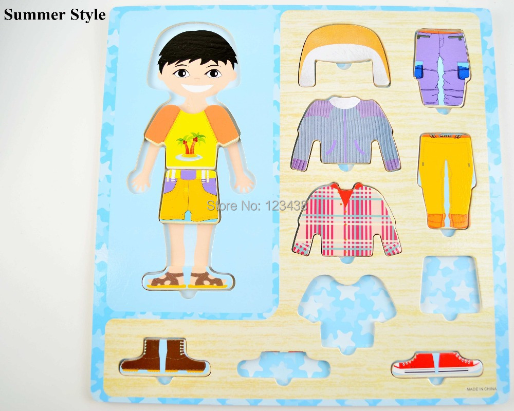 Dress-Changing-Dressing-Jigsaw-Puzzle-BOY-and-Girl-Switch-Change-Dress -Clothes.jpg
