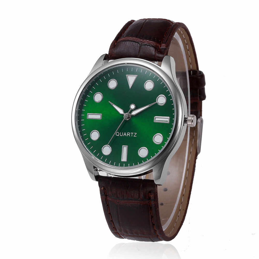 Mens שעוני יוקרה מותג עליון מפורסם גברים שעון קוורץ-12 שעות זכר בקנה מידה שעון שעון יד שעוני יד relogio masculino