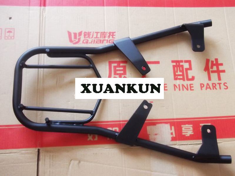 цена на XUANKUN BJ600GS-A After the Shelves / Tail Box Reinforcement Section