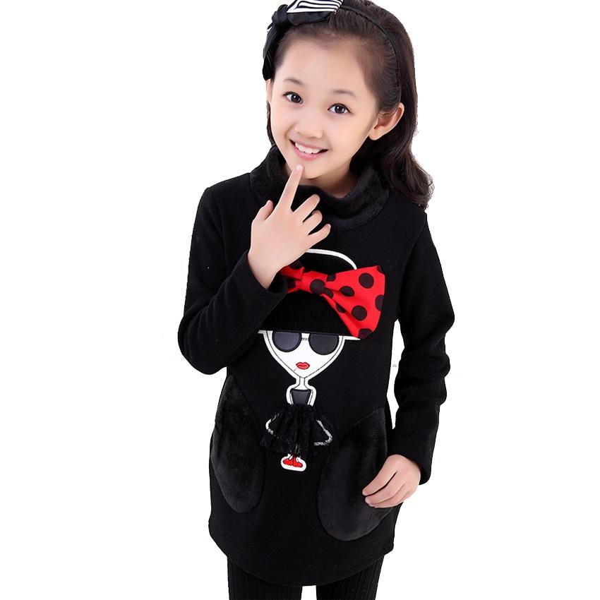 Girls-Sweatshirts-Cartoon-Girl-Knitwear-Outerwear-Autumn-Children-Cotton-Shirt-Infants-Clothing-Kids-Warm-Clothes-Thick-Vestidos-4