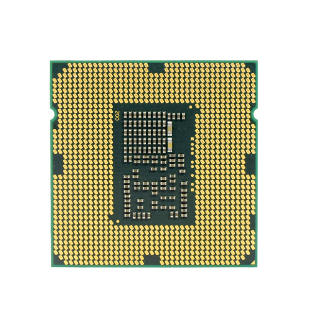 Intel Core i3 530 Desktop Processor i3-530 Dual-Core 2.93GHz 4MB Cache LGA 1156 Used CPU 2