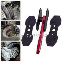 Car Brake Piston Caliper Press Tool Disc Brake Piston Calipers Spreader Separator Pad Installation Removal Wrench ST0298