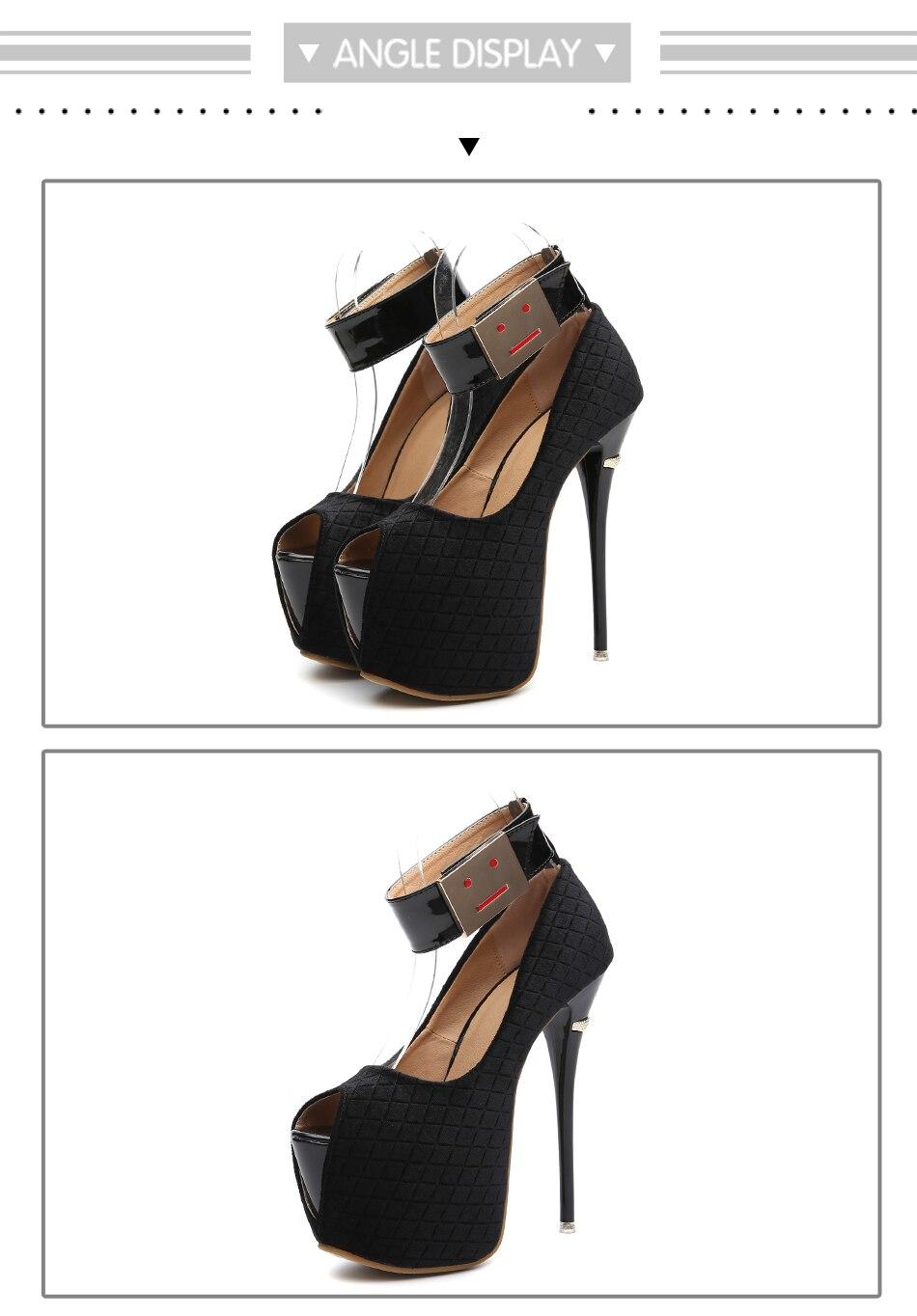 pumps women shoes