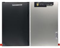 kd080d24-40nh-b3 New 8 inch Teclast X80HD   tablet     LCD     screen   free shipping