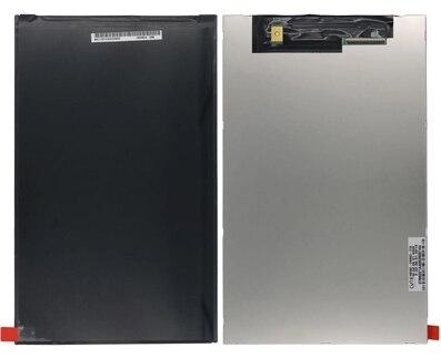 kd080d24-40nh-b3 New 8 inch Teclast X80HD tablet LCD screen free shipping free shipping 10pcs stk730 080