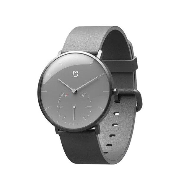 Gray (gray strap)