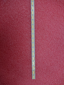Image 4 - Bande pour LG Innotek, 42 pouces, 7030PKG 64EA 74.42t23.001, AUO TOSIBIA AU T420HVN01.1 T420HW06 T420HW04, nouvelle collection, 64LED 530mm LED mm