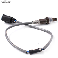 MHK500870 O2 Oxygen Sensor For Volvo S40 S60 S80 V50 V70 XC60 XC70 XC90 For Land