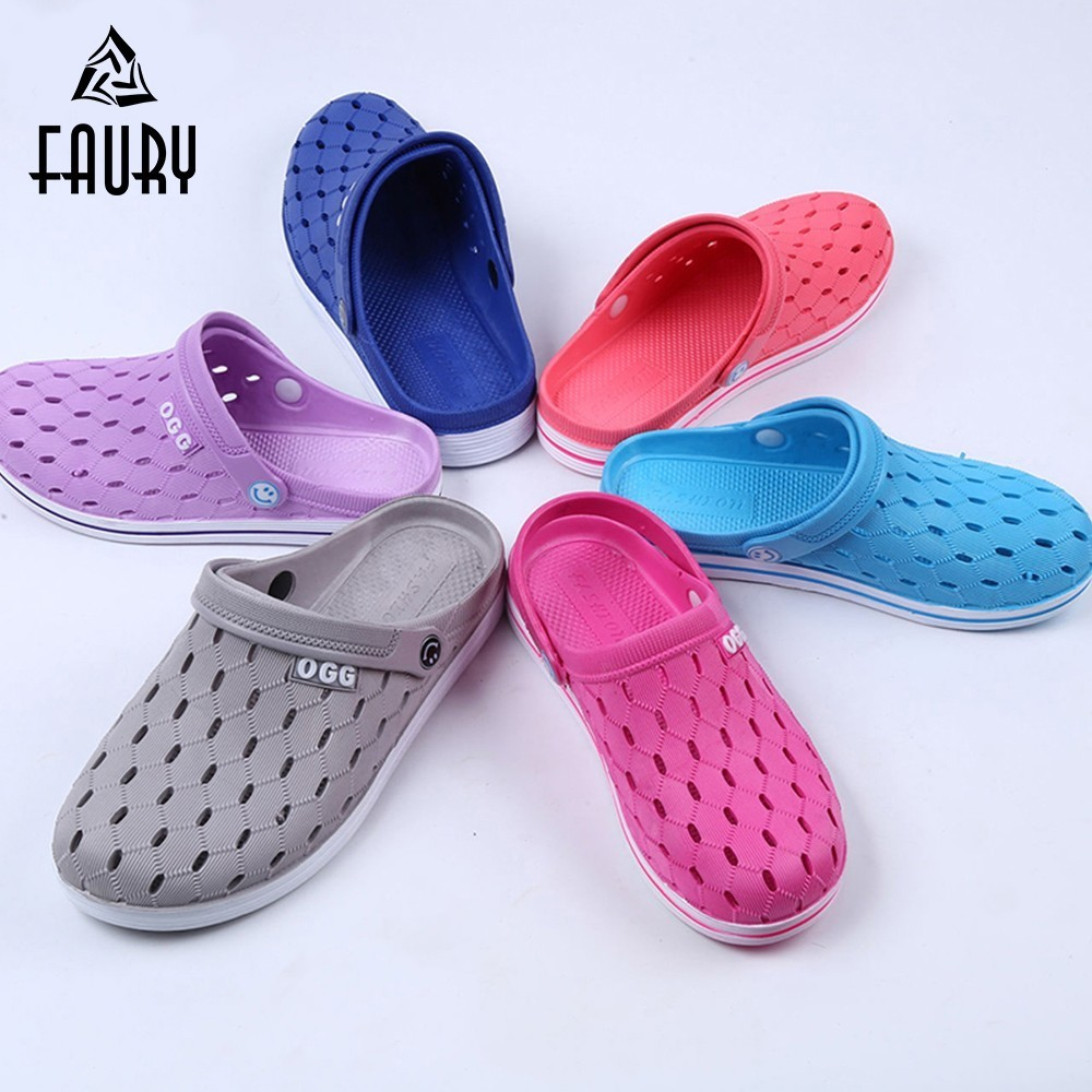 2019 Nurse Medical Doctor Nursing Surgical Shoes Unisex Dental Hospital Operating Room Lab Slipper Spa Beauty Salon Work Shoes