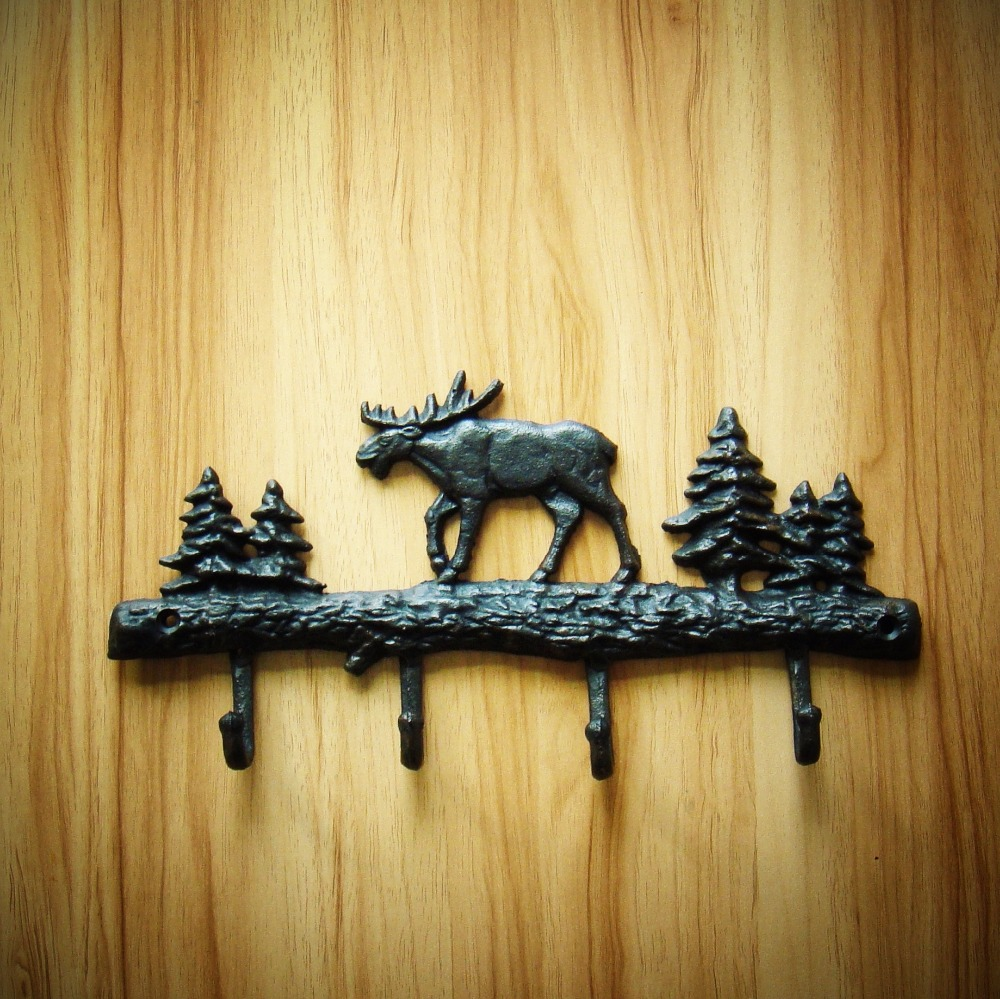 Awesome Decorative Wall Hanging Hooks Frieze - The Wall Art ...