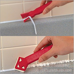 New professional caulk away remover and finisher made by builders choice tools limited bulider tools tile.jpg 250x250
