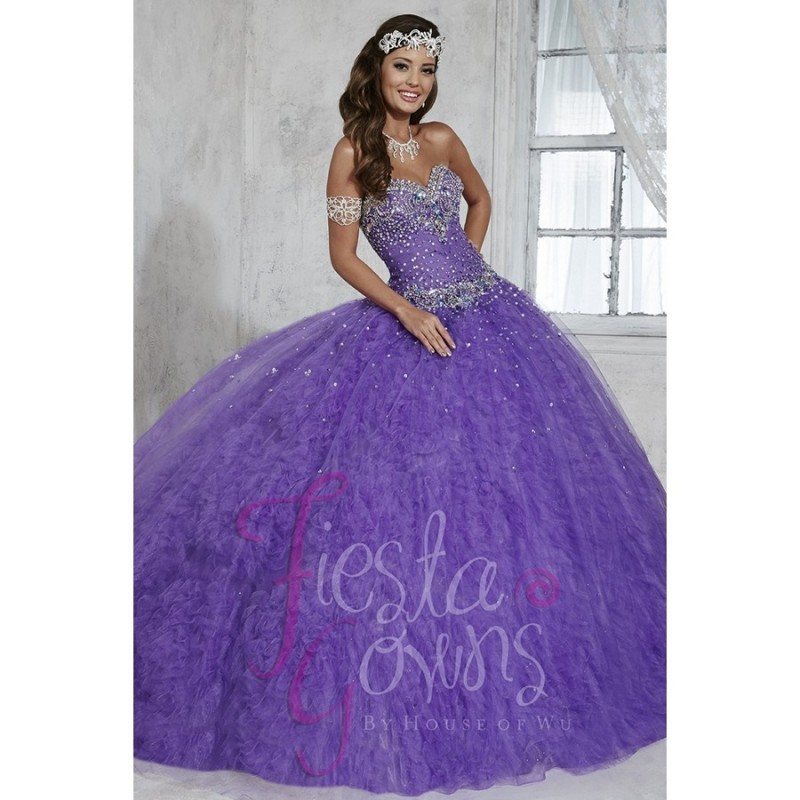 fiesta-gowns-56262-strapless-ruffled-skirt-sparkle-tulle-02.1386