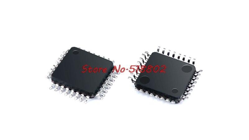 1pcs/lot TVP5150AM1PBSR TVP5150AM1 TVP5150 5150AM1 QFP-32 In Stock