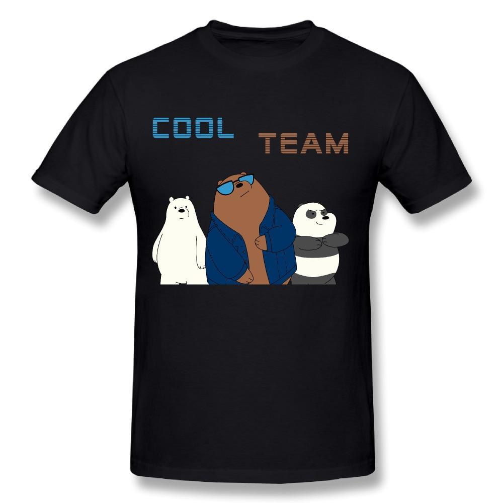 Online Get Cheap Custom Team Shirts -Aliexpress.com | Alibaba Group
