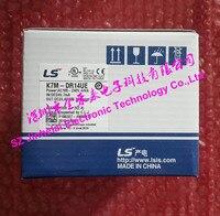 New and original K7M DR14UE LS(LG) PLC
