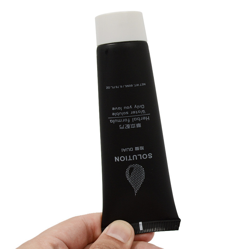 60mlHot sale Lubricants Oil Vagina Sex Toys Lubricating Monogatari Silk Touch Anal Lubricant Water-based Excited Lubricating Oil03