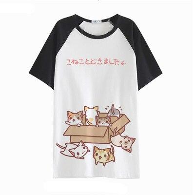 японская одежда цена