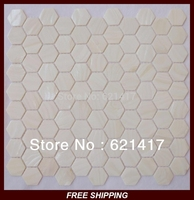 Mother Of Pearl Mosaic White Freshwater Shell Mosaic Tile Backsplash Mosaic Tile Bathroom Mosaic Tile