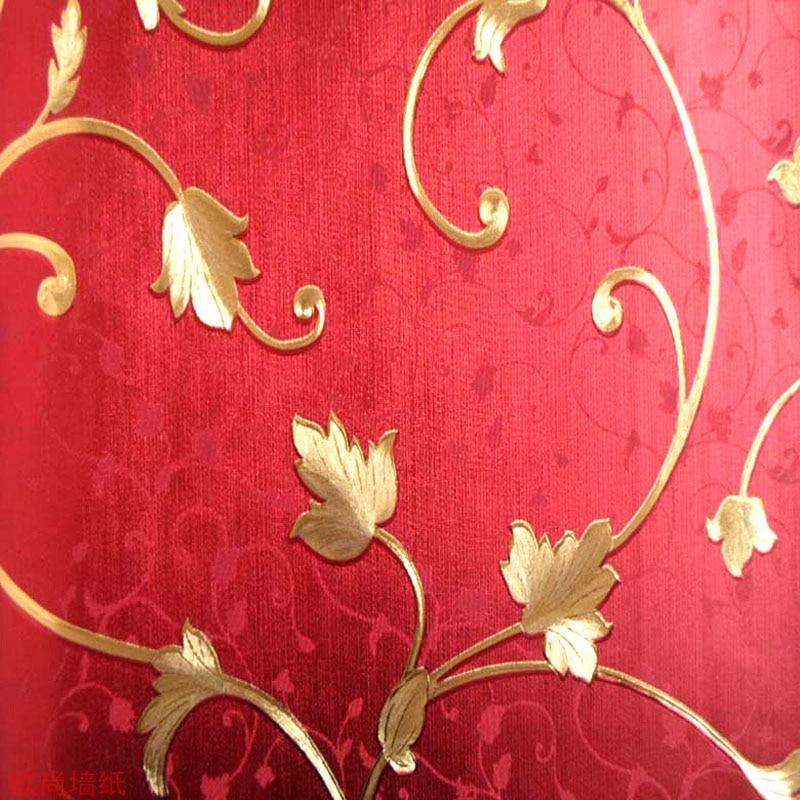 10 Meter- Gold Hintergrundbild/high- Klasse gold-und silberfolie ...