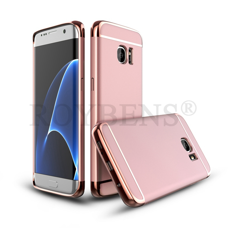 S7 Edge Luxury Case (16)