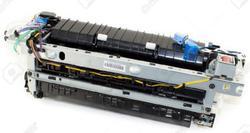 RM2-6418-000CN RM2-6431-000CN RM2-6435 RM2-6436 Duplex i pojedynczy zespół utrwalacza zespół utrwalacza dla HP M377 M477 M452DW DN NW