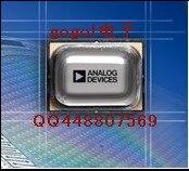 Цена ADMP521ACEZ