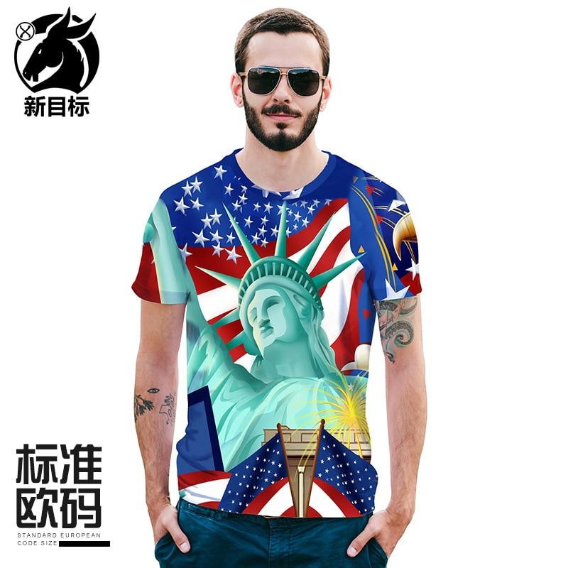 Готический футболка мужские браслет мужской хиппи vetement homme commodore 64 commodore 64 Германии аниме одежда индивидуальное DX803006