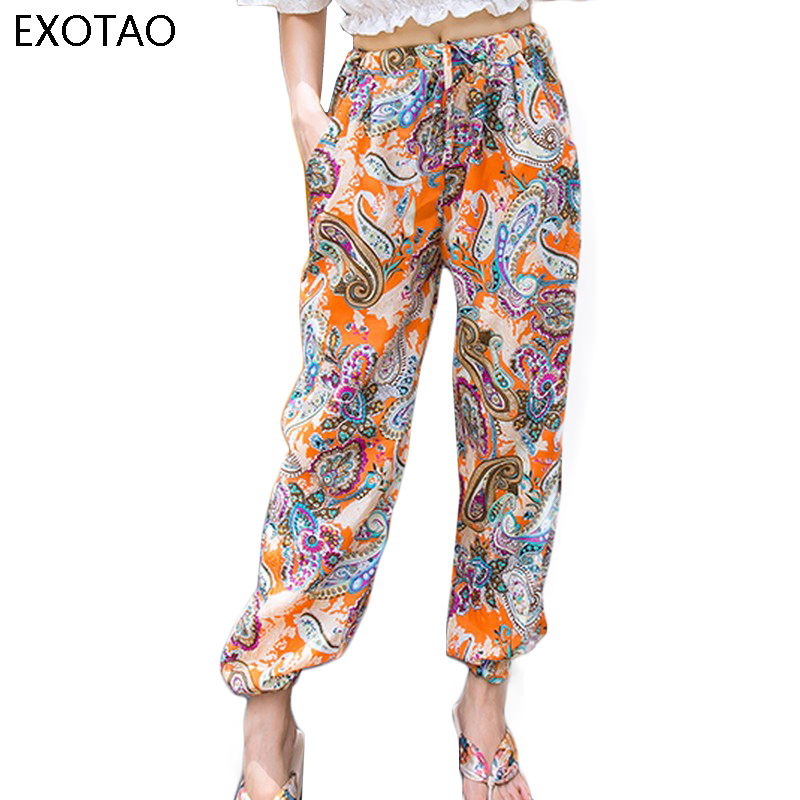 Find great deals on eBay for wide leg beach pants. Shop with confidence.