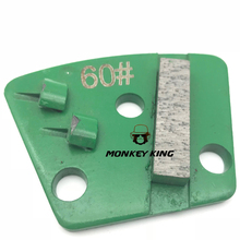 цена на PCD scraper with segment For quick removal of epoxy,glue and other coatings from concrete floors free shipping