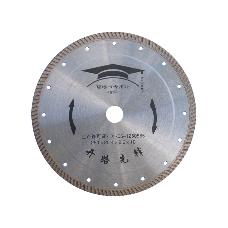 Diameter 250mm Diamond Grinding Disc Saw Circular Saw blade Scroll saw Blades for Cutting Wall panels de cristoforo the jig saw scroll saw book with 80 patterns pr only