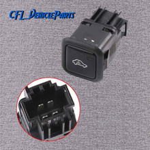 cruise control system ccs stalk handle switch button for vw golf 4 jetta mk4 iv bora 18g 953 513 a 1j1 970 011 f Alarm System Anti Theft Ultrasonic Disable Switch Button 4B0962109A For Audi A4 1998-2001 A6 A8 For VW Golf 4 MK4 Passat B5 Bora