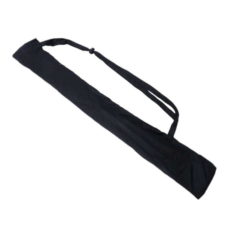 Upside Down C-Handle Reverse Umbrella Storage Bag Case Anti-Dust Protective Cover Shoulder Strap Carry Holder