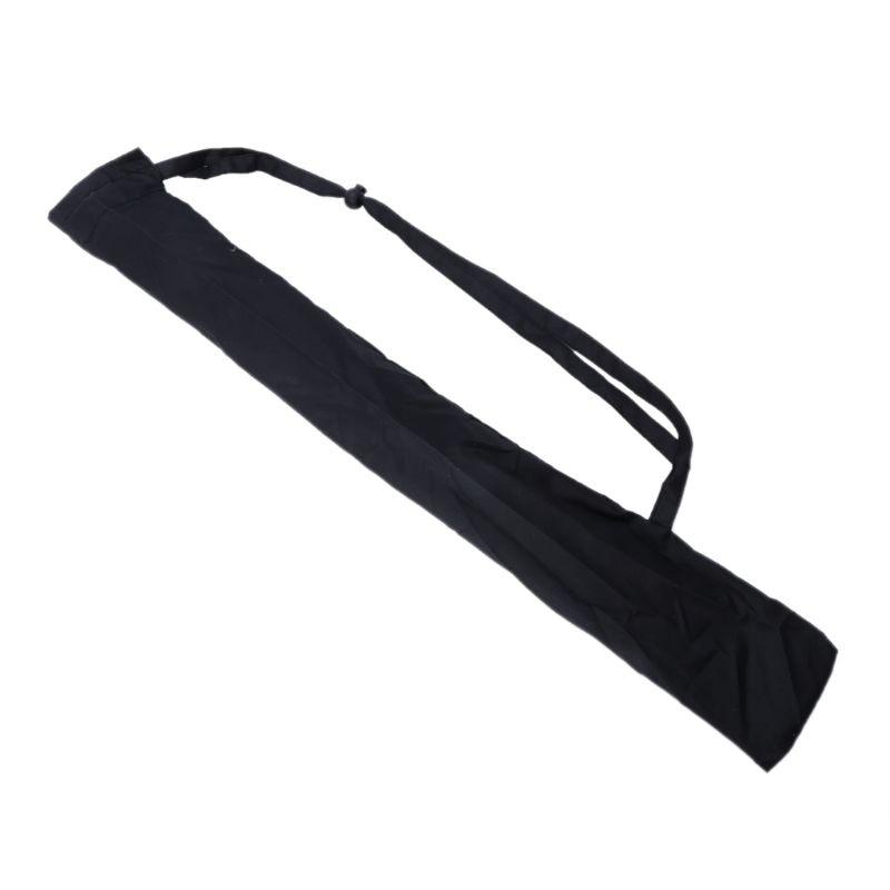 Upside Down C-Handle Reverse Umbrella Storage Bag Case Anti-Dust Protective Cover Shoulder Strap Carry Holder