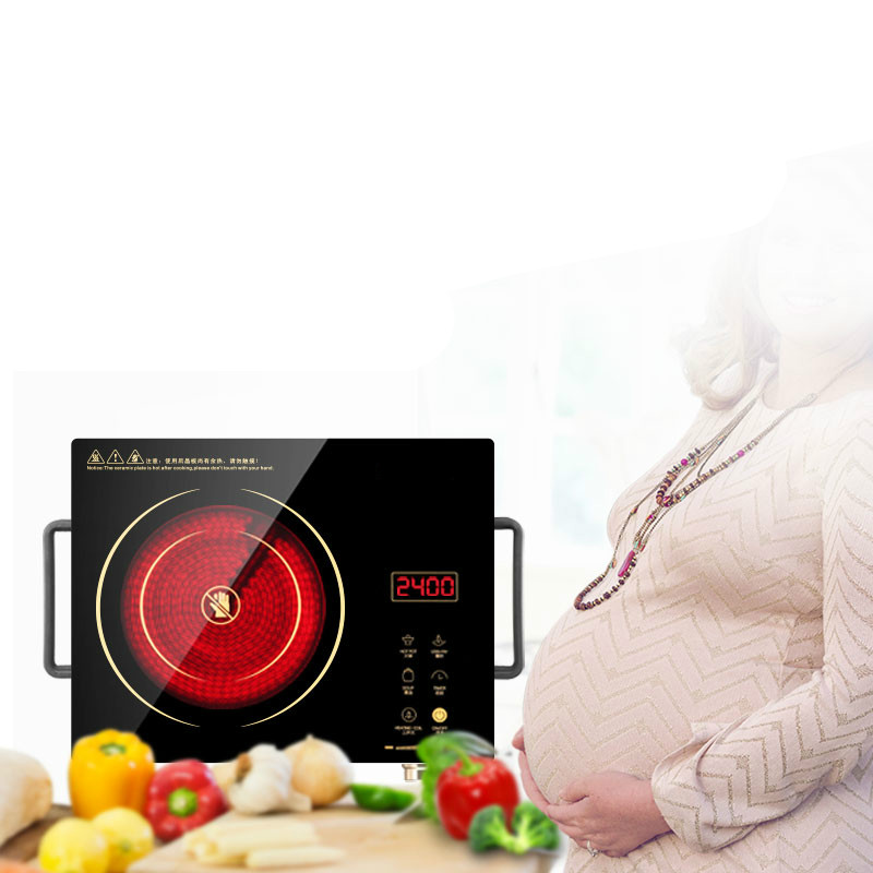 Hot Plates Electric ceramic stove is used for the induction cooker of electric NEWHot Plates Electric ceramic stove is used for the induction cooker of electric NEW