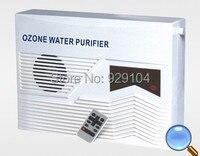 Генератор озона очиститель воздуха очистки с Анион 7 миллионов и пульт дистанционного управления 110 В 220 GL-2186 Бесплатная доставка
