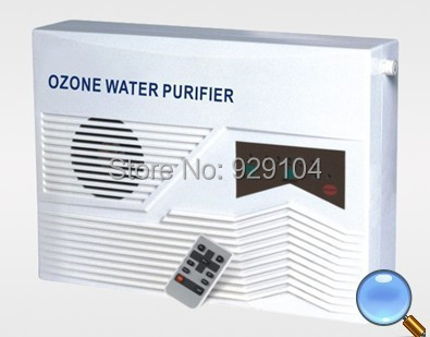 ozone generator air purifier purifications with anion 7 million and ozone remote controller 110v 220v GL-2186 free shipping high quality 2016 universal wireless bluetooth headset handsfree earphone for iphone samsung jun22