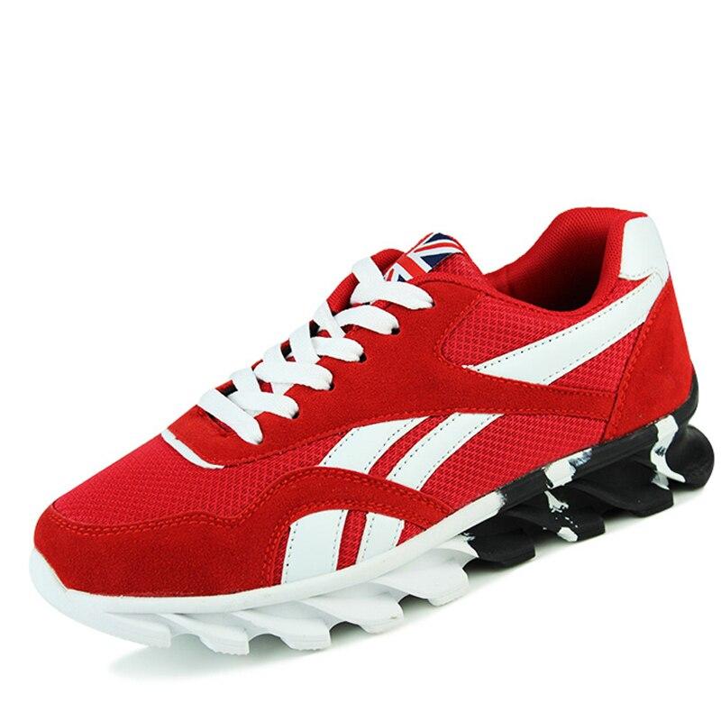 Размеры 37-42 Для женщин Кроссовки 2017 Демисезонный прогулочная обувь Обувь с дышащей сеткой женские Спортивная обувь спортивная обувь Для женщин rna777