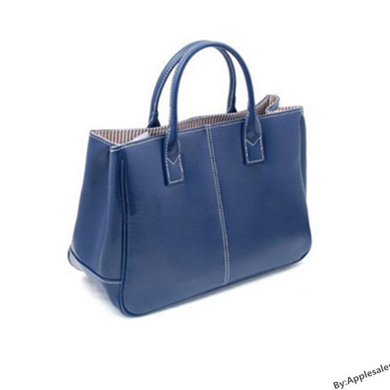 New Fashion Women PU Leather Handbags Messenger Shoulder Crossbody Bag Ladies Shopping Hand Bags for girls