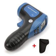 TL-900 Laser Digital Tachometer Non-Contact Measuring Range:2.5-99999RPM