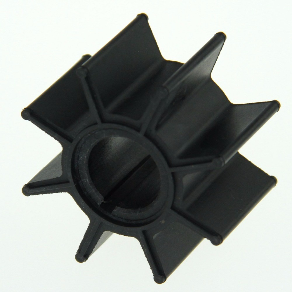 New-Water-Pump-Impeller-for-Tohatsu-Nissan-334-65021-0-18-8921-500383