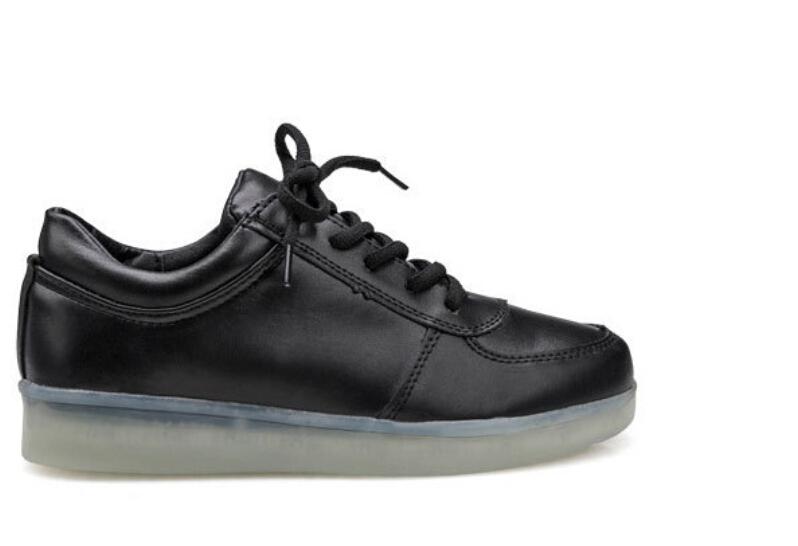 led shoes.jpg16
