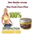 85% HCA Pure Garcinia cambogia extract slimming creams plus garcinia Cambogia pills supplement weight loss cream