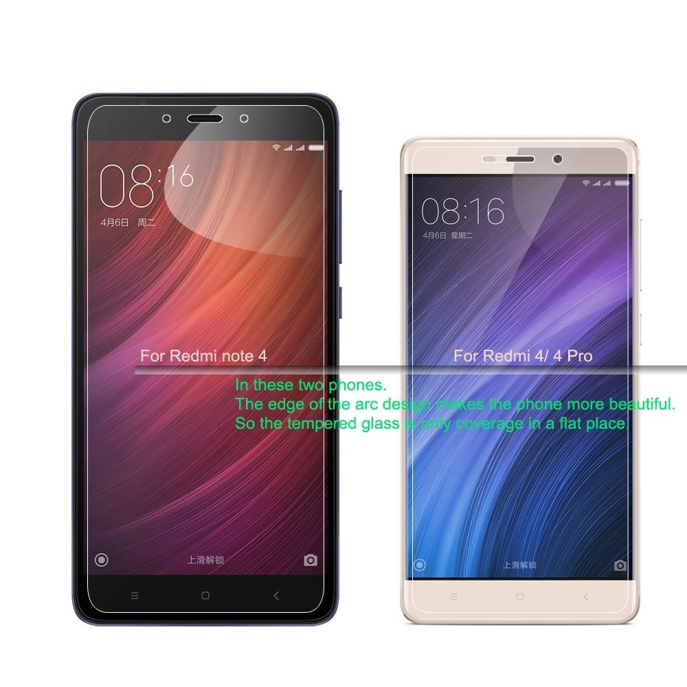 Xiaomi Redmi 6A 6 5A 4 3S 3 4A 5 Plus Qeyd 4X Pro Mi6 Mi5 Ekran - Cib telefonu aksesuarları və hissələri - Fotoqrafiya 4
