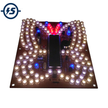 Lighting Kits DIY Electronic LED Lamp Parts Electro