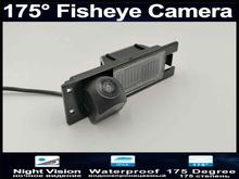 Car Rear view Camera 1080P Fisheye Reverse Camera for Opel Astra H J Corsa D Meriva A Vectra C Zafira B FIAT Grande Insignia lyudmila wireless camera for chevrolet astra h corsa c vectra c viva g zafira b car rear view camera hd reverse camera