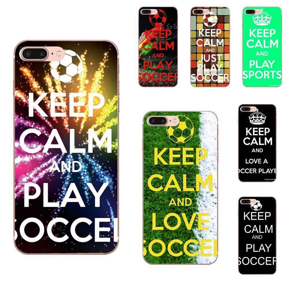 Trend Mark 2x Full Clear Soft Case For Lg G3 G4 G5 G6 K4 K5 K7 K8 K10 Lte 2017 Silicon Cover Coque For Lg G4s G4 S G4 Beat G4 Stylus Capa Phone Bags & Cases