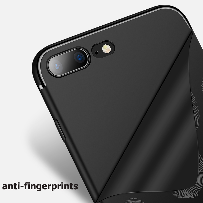 MAKAVO-For-iPhone-6-6s-7-Plus-Phone-Case-Magnetic-Car-Holder-Kickstand-Back-Cover-For(4)