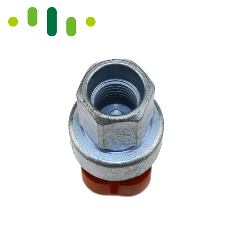 Low Pressure Switch Ac >> Us 40 87 16 Off Ac Air Conditioning Low Pressure Cut Off Pressure Switch For Cat Caterpillar Track 114 5333 Binary Switch In Pressure Sensor From